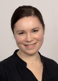 Mandie Maurer, American Psychotherapist at Tokyo Mental Health