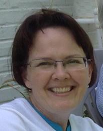 Eileen Nielsen M.A.