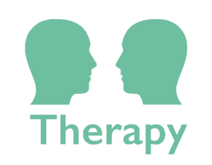 Counseling and Psychotherapy at Shintomi Office