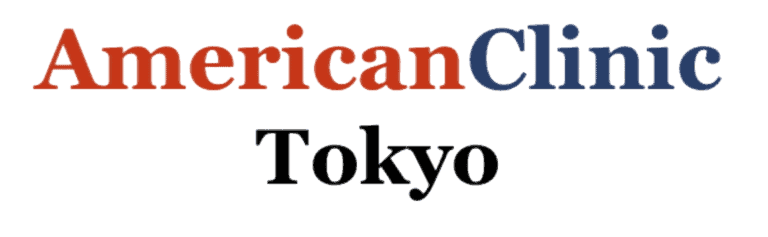 American Clinic Tokyo