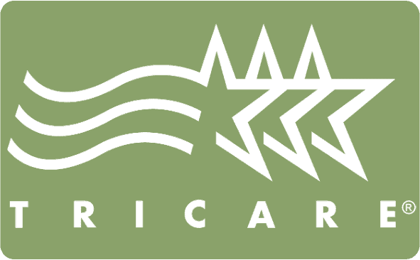 TRICARE Services at TMH