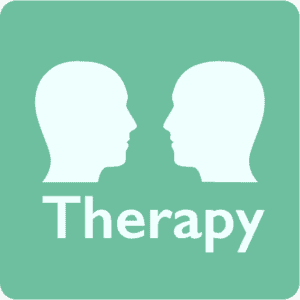 Counseling and Psychotherapy at TMH